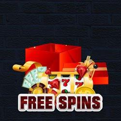 Tours gratuits casino francais
