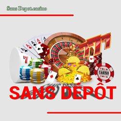 Meilleurs casinos gratuits